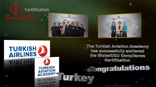 Description : C:\Users\UTILISATEUR\Documents\GlobalCCU Awards\GlobalCCU Awards 2015\AWARDS Ceremony 2015\Photos Ceremony 2015\Turkish Airlines\Turkey.jpg